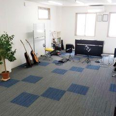 Soul create music音楽教室 宇治小倉教室