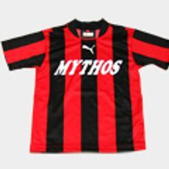 ミュートスサッカークラブ