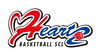 バスケットボールスクール ハーツ