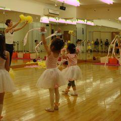 Misao Ballet Studio