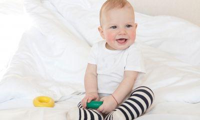 知育にぴったりの布絵本!赤ちゃんが安全に楽しめるおすすめ10冊