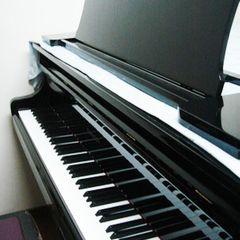 ハウスムジーク音楽教室