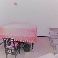 ミュージックドリーム音楽教室 北千里教室 ピアノ