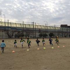 天王山ラグビースクール