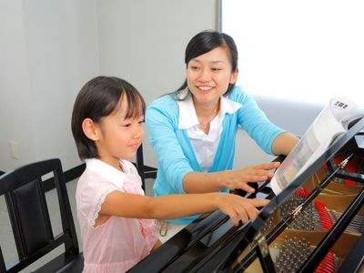 カワイ音楽教室とヤマハ音楽教室はどう違う?料金や内容を徹底比較!